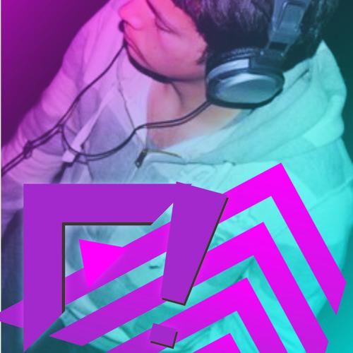 Festus!'s avatar