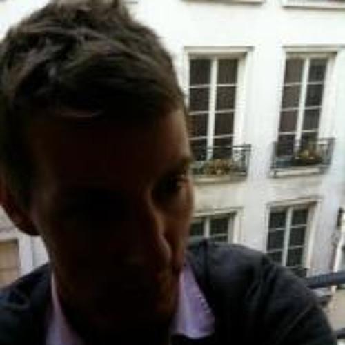 John McMullan's avatar