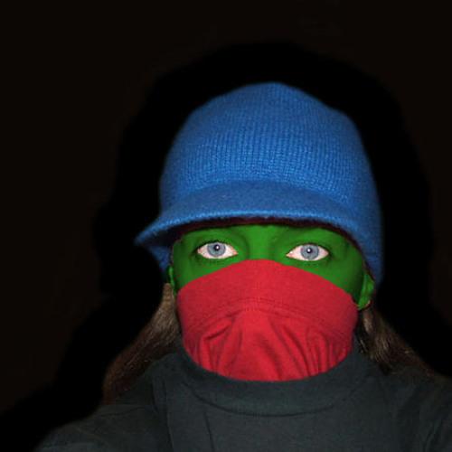 stonecatcherye's avatar