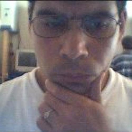 Gustavo Rodriguez 6's avatar