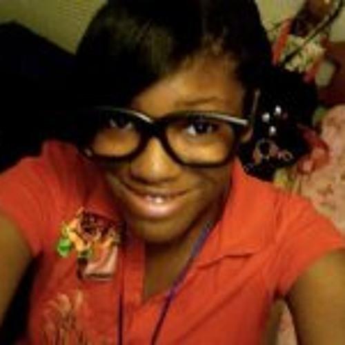 Jazzy Nicole's avatar