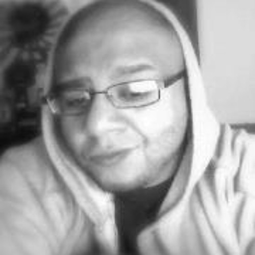 Jose Giraldo 2's avatar