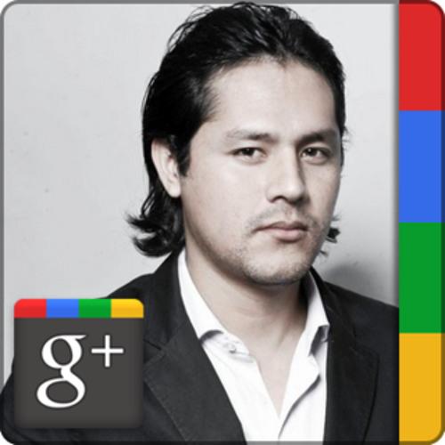 Surielo's avatar