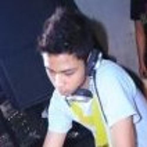 gyaz's avatar