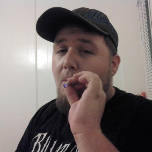 kannibal86's avatar