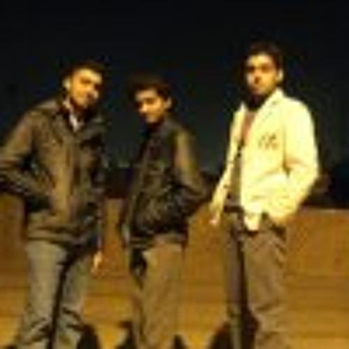 Mansoor Ahmad 1's avatar