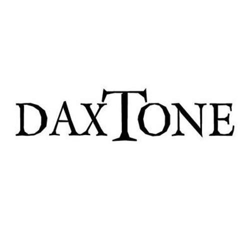 daxtoneism's avatar