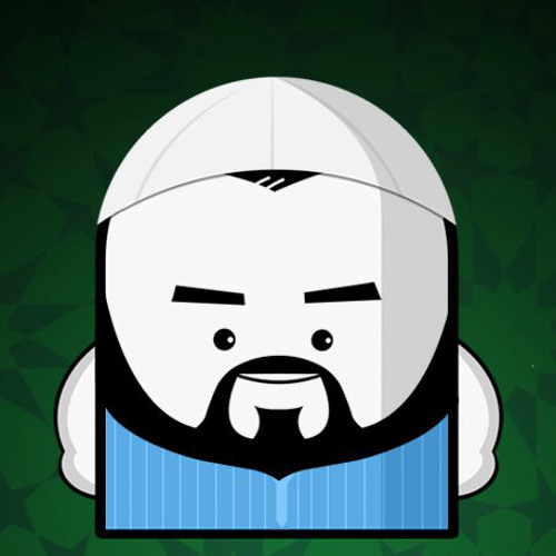 ouasli's avatar