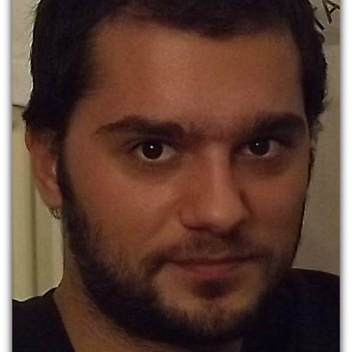 canerkaya's avatar