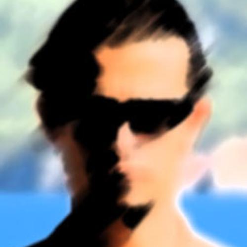 Peacekopatic's avatar