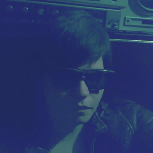 TVSD's avatar