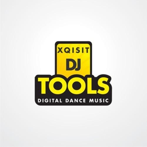 XQisit's avatar
