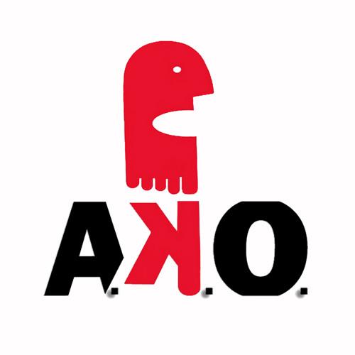 A.K.O. Promo Tracks's avatar