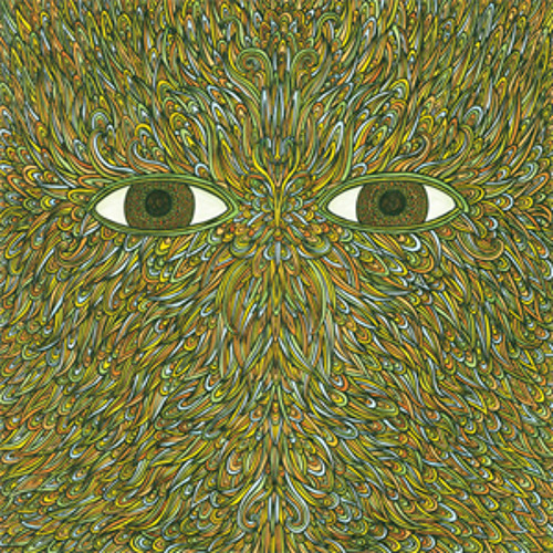 humantool's avatar