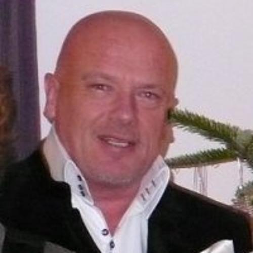 AgFokketMan's avatar