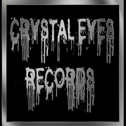 Crystal Eyes Records's avatar