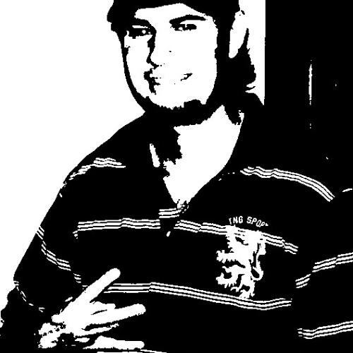 Charlie G (New Mindz) - Diferente da Maioria - Prod. Ricardo J.(Camba Beats)
