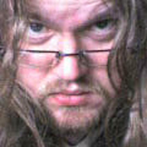 raxil4's avatar