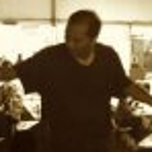 Arnold J. Robia's avatar
