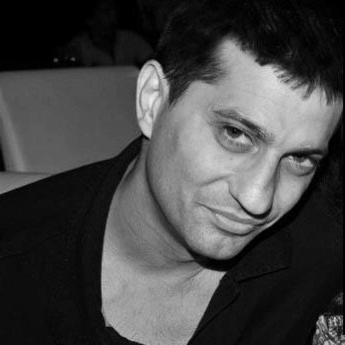Avio Besana's avatar