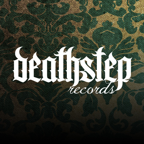 Deathstep Records's avatar