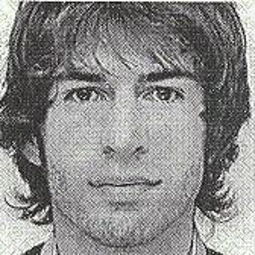 Gian Marc Visintin's avatar