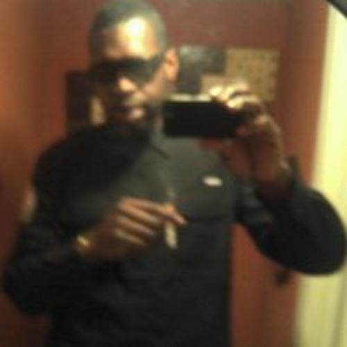 Teflon Don Touchdown's avatar
