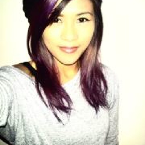 Daisy Daze's avatar