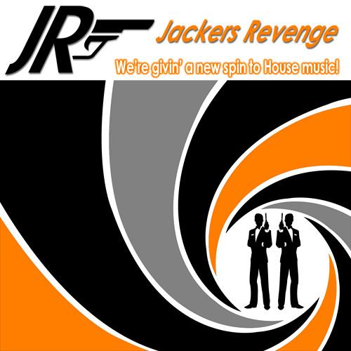 Jackers Revenge's avatar
