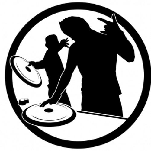 phunkdynamic's avatar