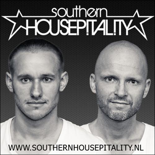 Southern Housepitality's avatar