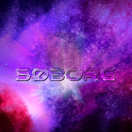 Soeborg's avatar