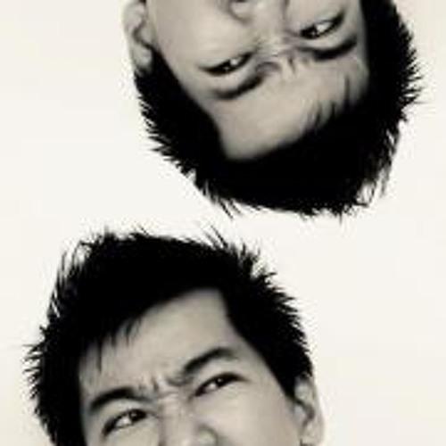 Wiyanto Lesmana's avatar