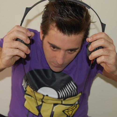 Francesc Sentís's avatar