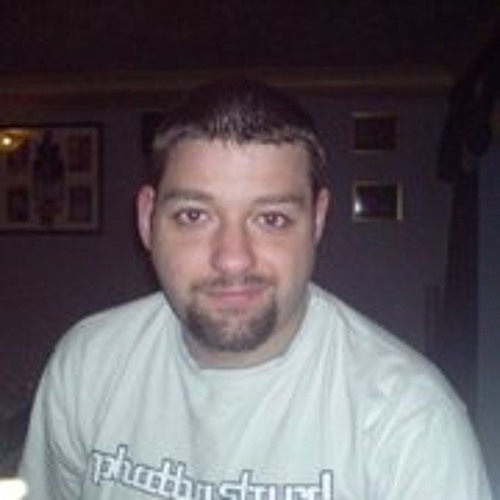 Pistol Pete Ashcroft's avatar