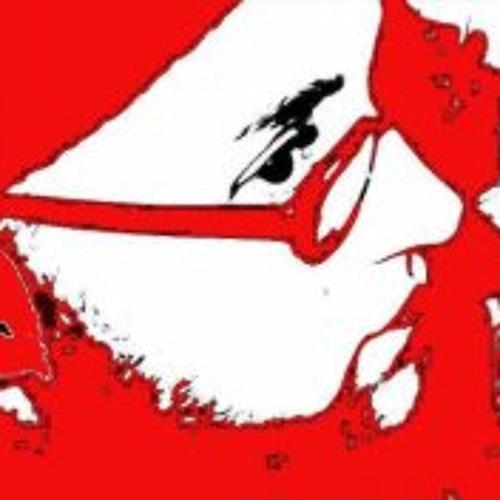 Audioist's avatar