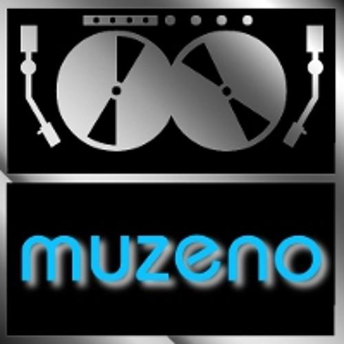 muzeno's avatar