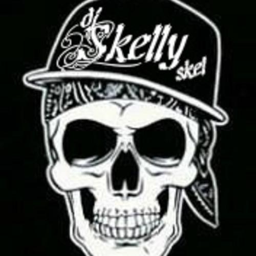 Skelly Skel (Official)'s avatar