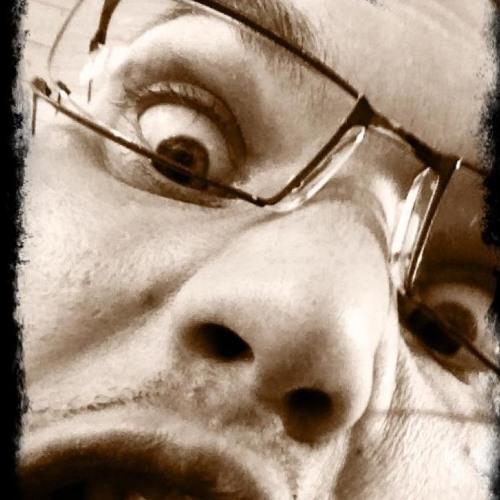 Frank Riel's avatar