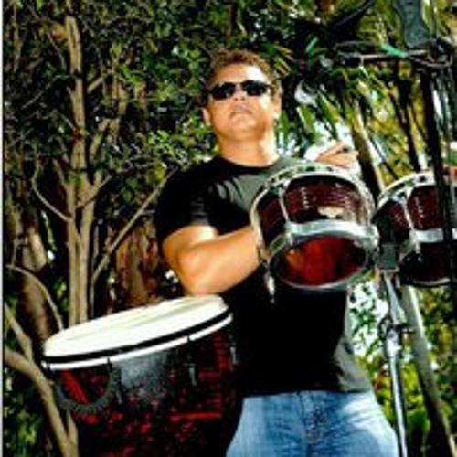 Shane Allenger's avatar