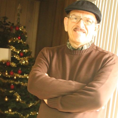 Raul Villaran's avatar