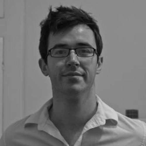 mattmcvicar's avatar