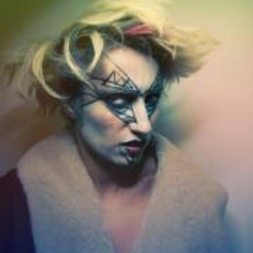 Patrycja Grimm's avatar