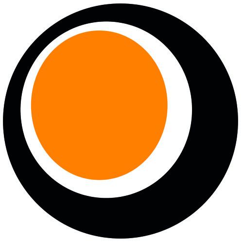 Orange Pop Records's avatar