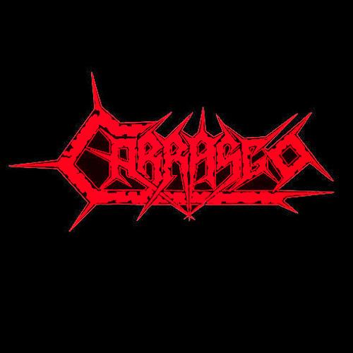 Carrasco 666's avatar