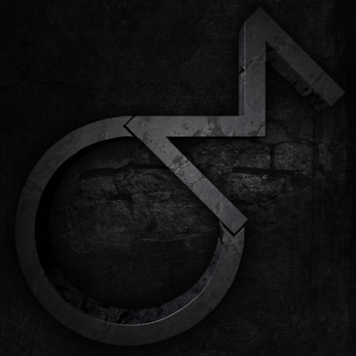 ChronicMaze's avatar