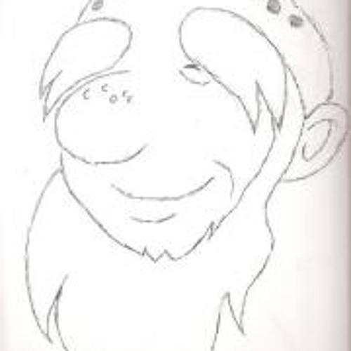 Daniel Shadowgate Harned's avatar