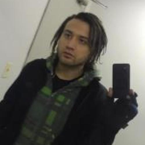 Blake Stokes 1's avatar