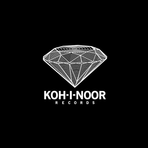 Koh-I-Noor Records's avatar