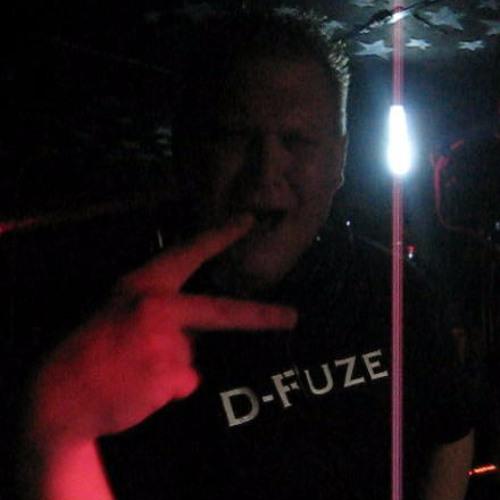 D-Fuze's avatar